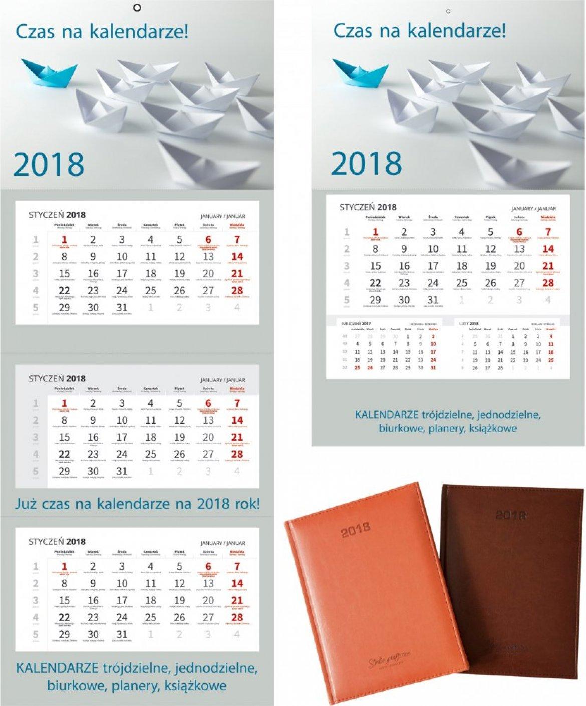 /thumbs/1170xauto/2017-12::1512585989-kalendarze1.jpg