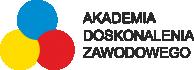 /thumbs/autox70/2017-10::1507453155-akademia-doskonalenia-zawodowego.png