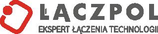 /thumbs/autox70/2017-10::1507453156-laczpol.png