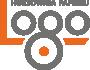 /thumbs/autox70/2017-10::1507453157-logo.png