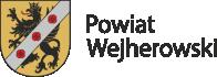 /thumbs/autox70/2017-10::1507453158-powiat-wejherowski.png